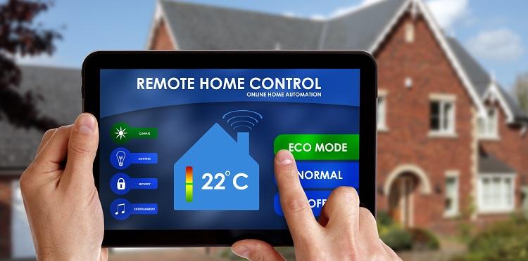 controle-chauffage-smartphone