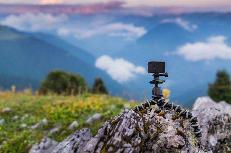 action-cam-100-euros