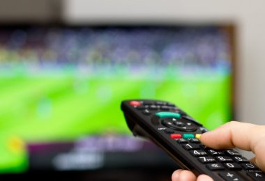 television-4k