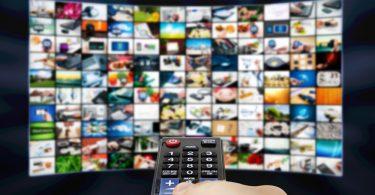 choisir sa tv