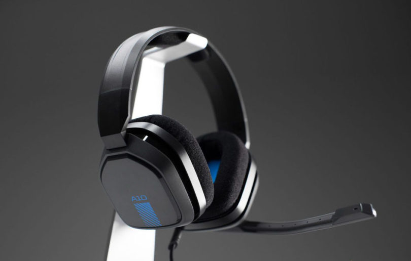 opter-casque-gamer