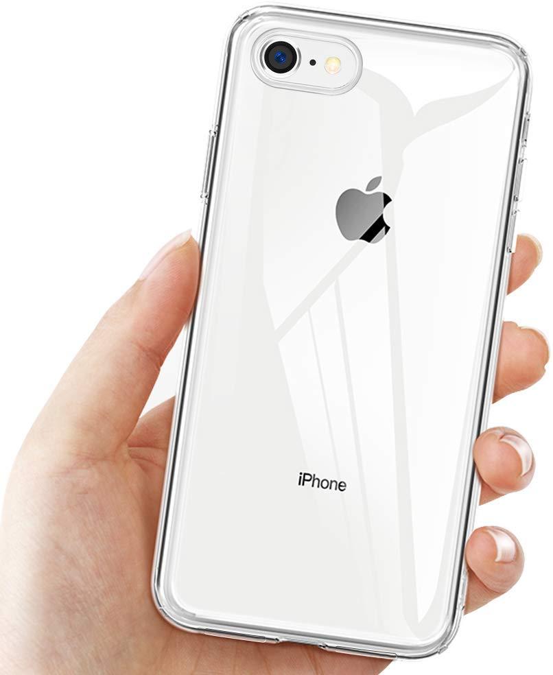 coque-iphone-7