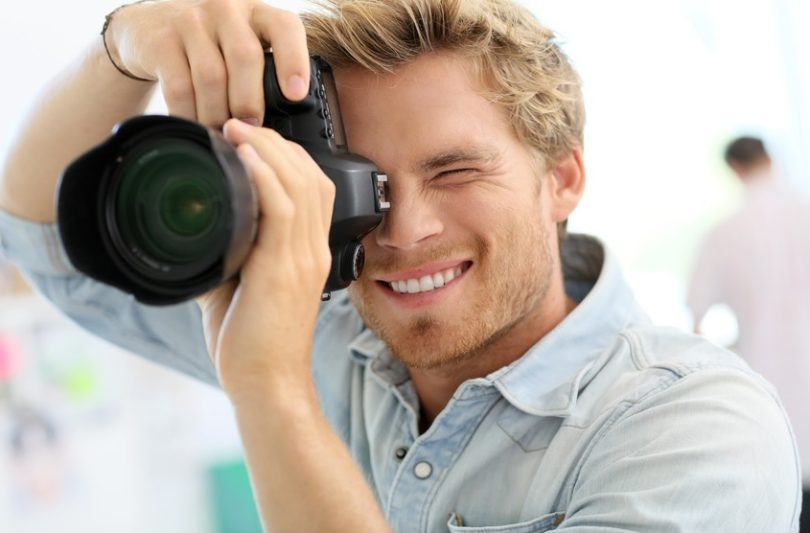 choix-appareil-photo