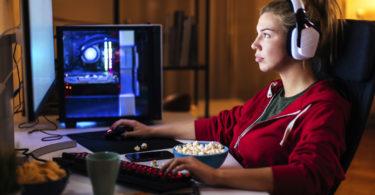 sites de jeux en ligne